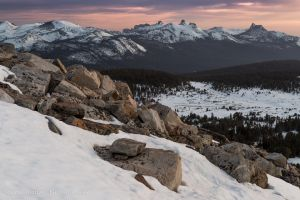 Cathedral range snowy sunset.jpg