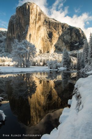 El cap sweetness winter.jpg