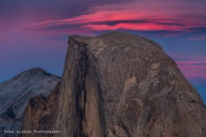 halfdome lenticular close up.jpg