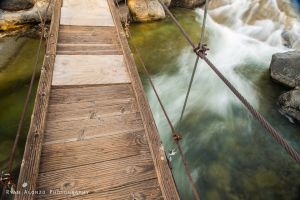 swingin bridge wawona.jpg